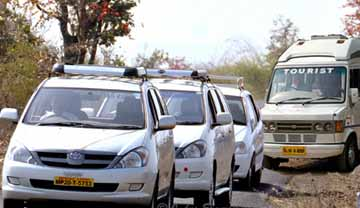 taxi booking in himachal and punjab