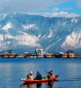 tour packages of jammu, tour packages of katra